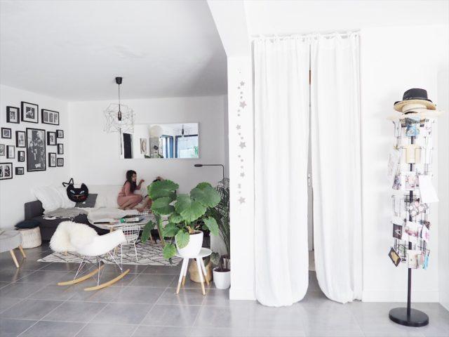 décoration lifestyle